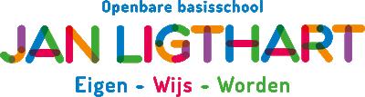 OBS Jan Ligthart - Zelhem